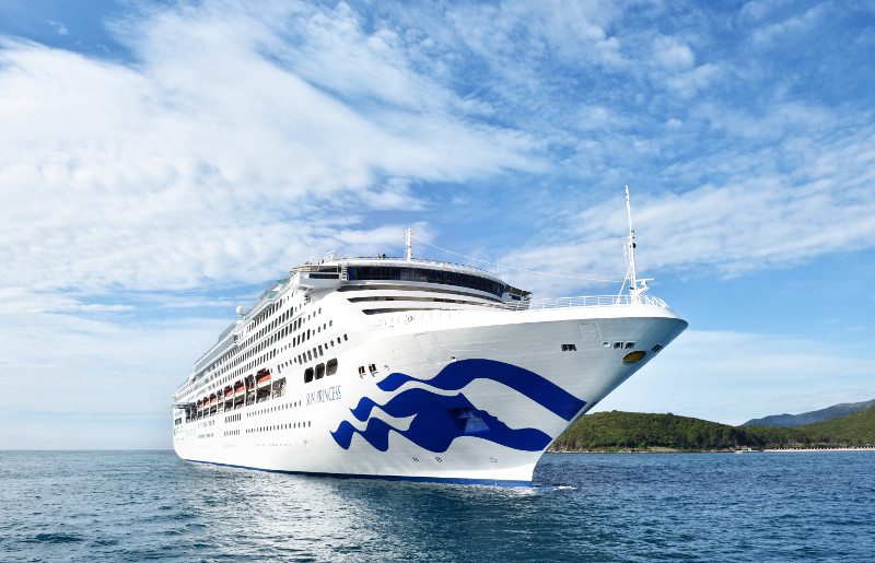 Search Results Griffin Worldwide Travel - Silver shadow cruise ship itinerary